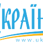 Ukraine2001_logo-_large